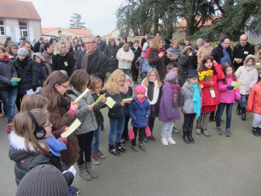 2016-02-27 Inauguration et bénédiction au Sacré-Coeur (11)-1
