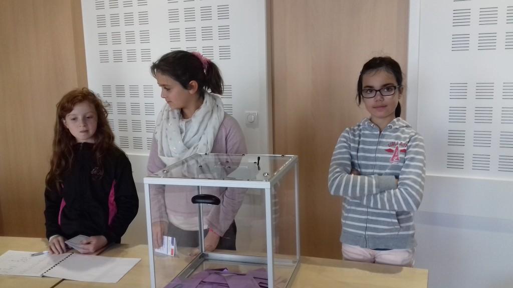 vote-cm2